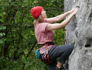 Olga Lewicka