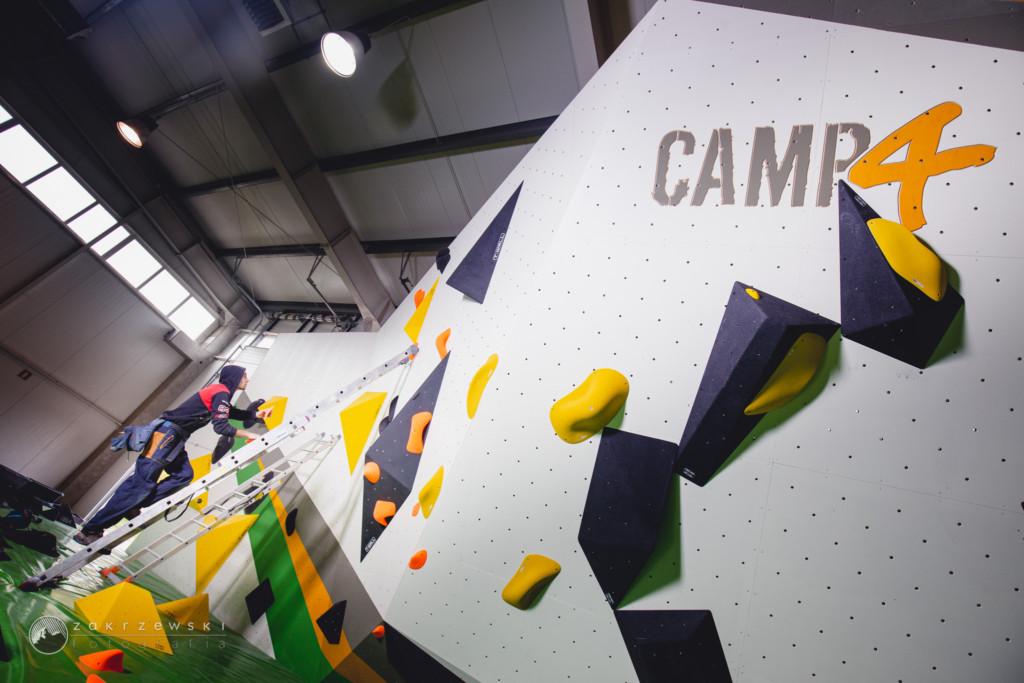 CAMPions League – 5.02-5.03